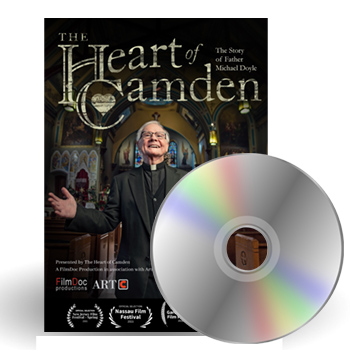 heartofcamdendvd