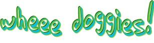 wheedoggies1