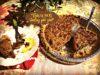 """""""This is NOT 'derby pie Pie!"""""""