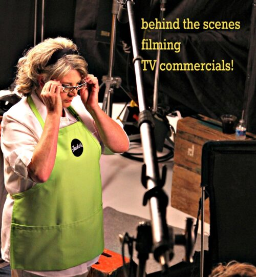 Duke's Mayonnaise TV Commercial