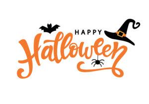 Halloween Celebrations || ¡Celebraciones de Halloween!