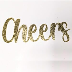 Cheers-glitter-topper-from-Marcuterie-Windsor