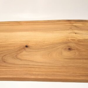 Maple Wood 24 Charcuterie Board with Marcuterie Windsor
