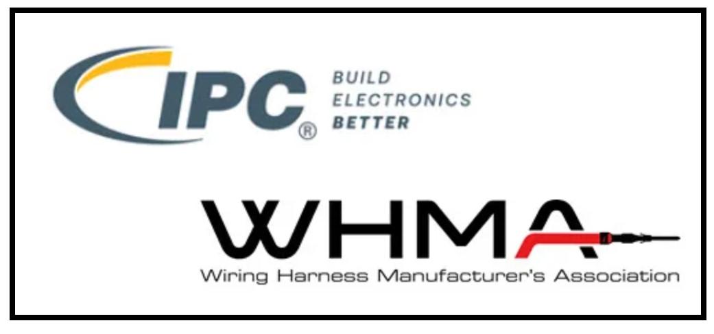 WHMA logo 002