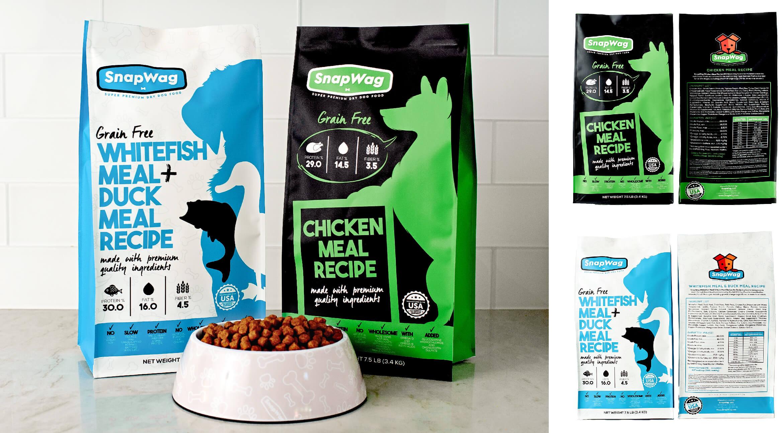 SW_2_foodbags