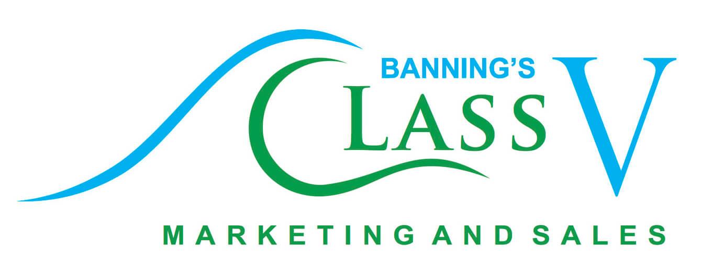 cl5-logo
