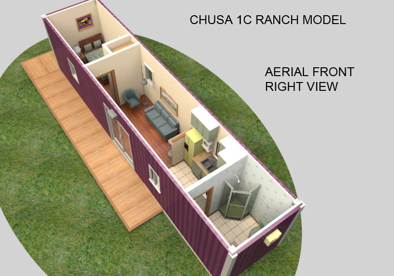 1C-RANCH-FINAL-aerial-right-