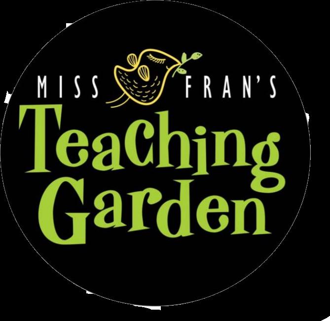miss fran logo 6.2.2021