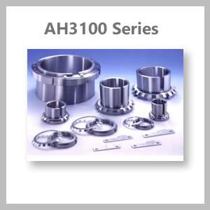 AH3100-Series