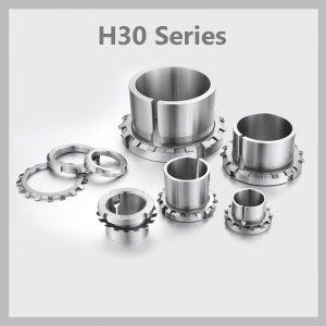 H30-Series