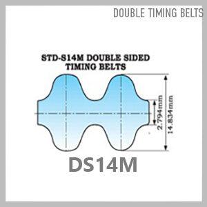 DS14M