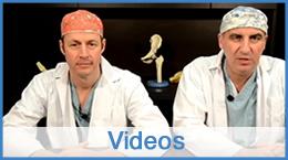 Videos Talking with Docs Helpful Orthopaedic Videos