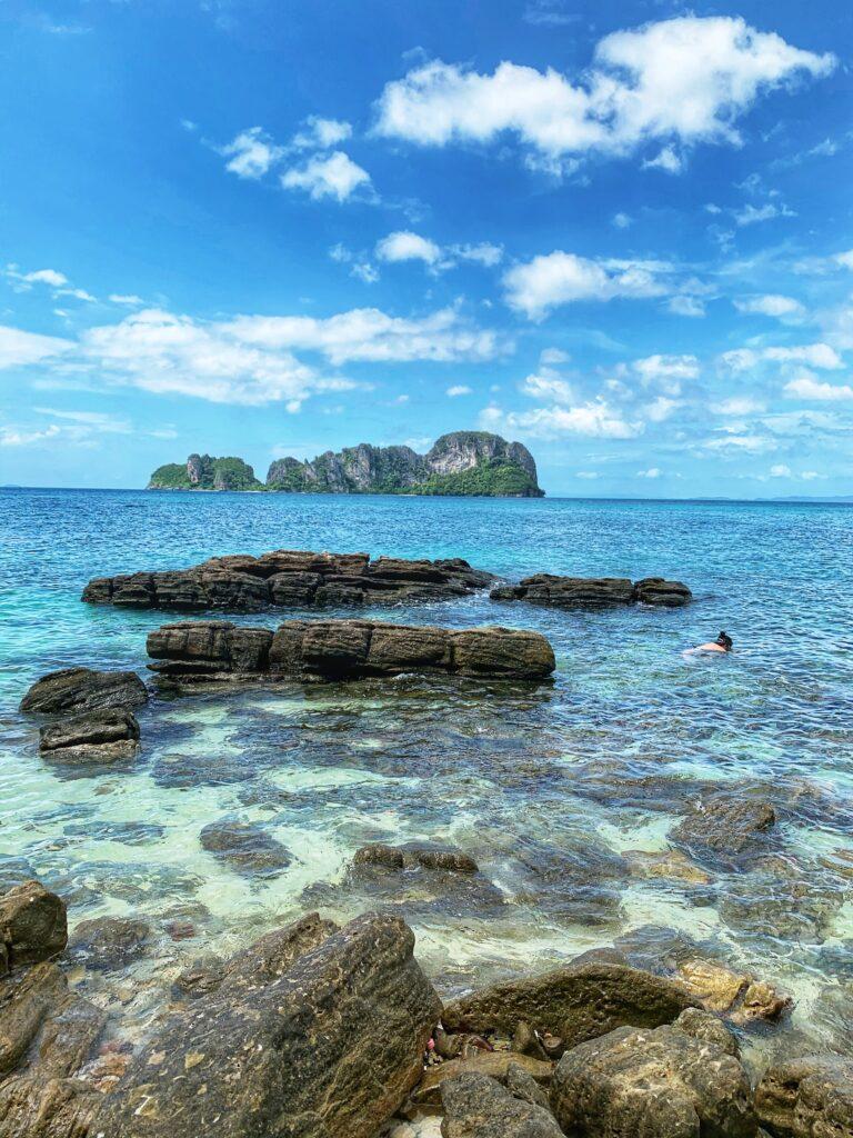 Complejo de Islas