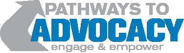 Pathways to Advocacy