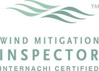 wind mitigation inspection