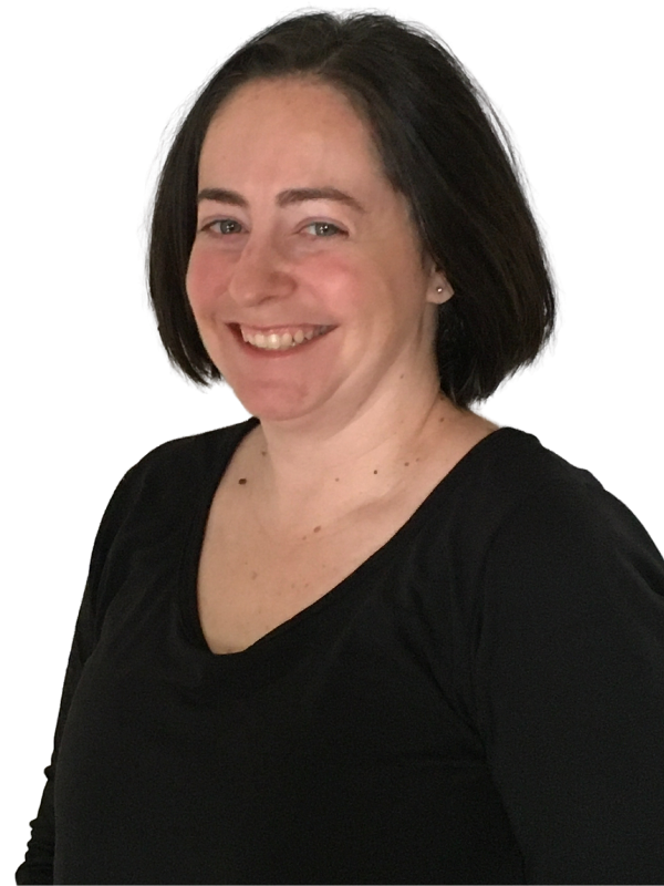 Colleen Pascuzzo, Virtual Bookkeeper