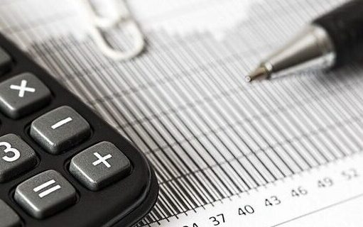 Other Bookkeeping Services