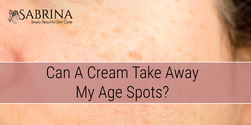 AgeSpots-FT