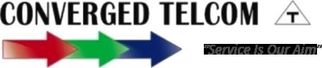 Converged Telcom, LLC