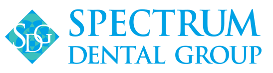 spectrum_dental_group_homepage2