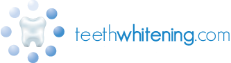 www.TeethWhitening.com
