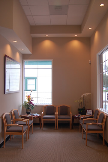 Spectrum Dental Group
