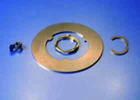 HK Metalcraft manufactures custom metal stampings.