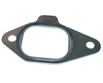 HK Metalcraft manufactures gaskets for innovative companies.