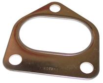 HK Metalcraft is a premier custom washers supplier.