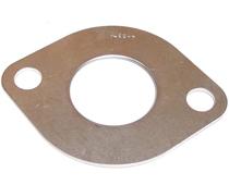HK Metalcraft manufactures custom gaskets.