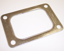 Precision metal stampings manufactured by HK Metalcraft.