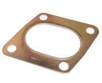 HK Metalcraft partners to deliver precision metal stampings.