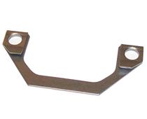 HK Metalcraft brings precision engineering and performance manufacturing to custom metal stampings.