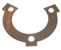 Precision metal stampings from the engineers at HK Metalcraft.