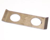 HK Metalcraft offers custom metal engineering services.