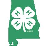 Alabama 4-H Center