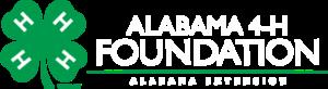 Alabama 4-H Foundation