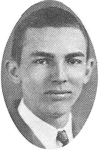 Andrew D. Curlee, Jr.