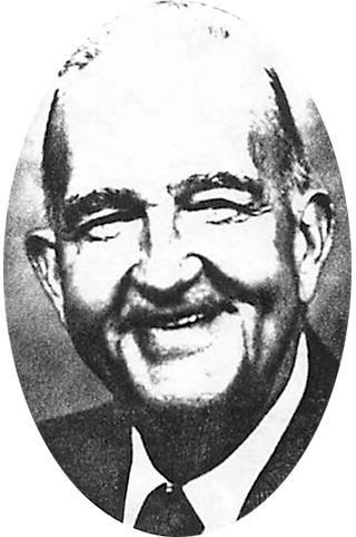 B.B. Williamson