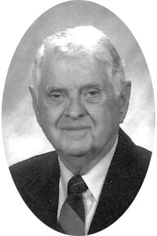Charles C. Baskin