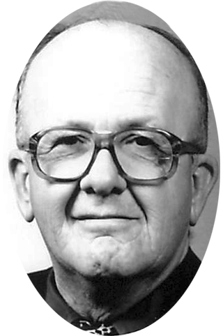 Charles Hoyt Webb
