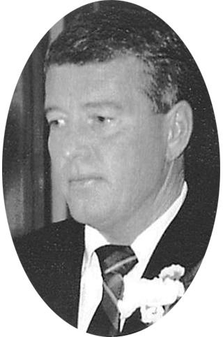 David B. Carpenter