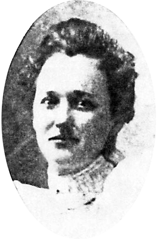 Dianna B. Williams