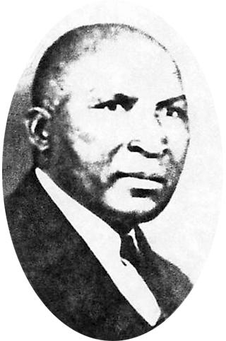 E. G. Brown