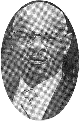 Eddie E. Cannon