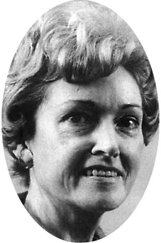 Elizabeth L. Bryan