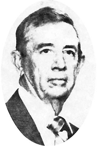 Frank A. Britt