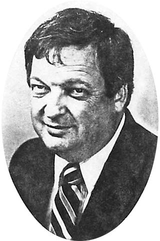 G. Elbert Williams, Jr.