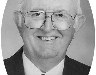 G. Talmadge Balch J.D.