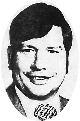 Glenn B. Worley, Jr.